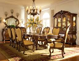 Dining Room Sets Atlanta Furniture Stunning Furniture Dining Room Tables Solid Wood Six