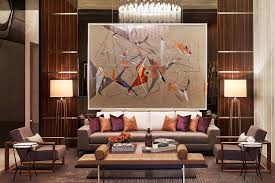 Living Room Designes Adorable 48 Top Design Trends In 48 For The Luxurious Home Mansion Global