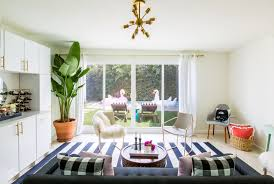 house decorating ideas spring. House Decorating Ideas Spring B