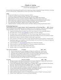salesforce experienced resumes sample salesforce developer resume. sardou  resume