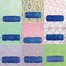 Small Picture Best 25 Textured paint rollers ideas on Pinterest Mixed media