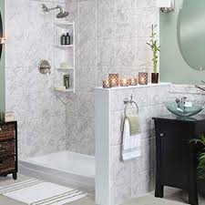 bathroom remodeling raleigh nc. Bathroom Remodel Raleigh | Renovations NC . Remodeling Nc O