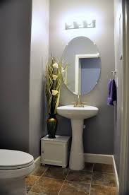 home decor pedestal sinks for small bathrooms small bathroom unique