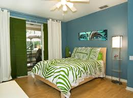 bedroom design for teenagers with bunk beds. Kids Bedroom Ideas For Girls Design Teenagers With Bunk Beds