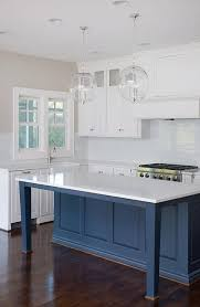 enchanting white and blue kitchen cabinets simple furniture ideas for kitchen with white kitchen cabinets with