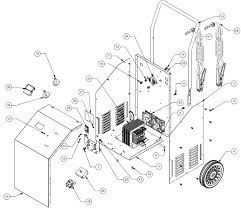 motorola alternator wiring diagram motorola image schumacher charger se 4020 service manual wiring diagram on motorola alternator wiring diagram