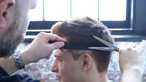 Best Hairstyle Ever For Men New Hairstyle For Winter Break And Happy New Year 2016 Best Men
