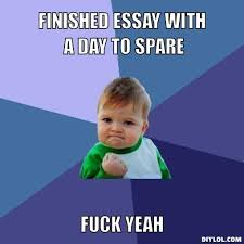 good way to start a compare and contrast essay   writing an    good way to start a compare and contrast essay jpg