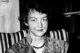 why flannery o connor never liked yankees abbeville institute why flannery o connor never liked yankees