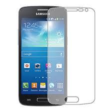 Samsung G3812B Galaxy S3 Slim מגן מסך ...