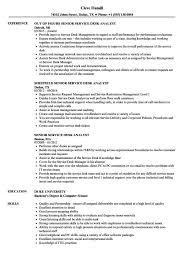 Sample Help Desk Support Resume Help Desk Resume Sample It Cv Ctgoodjobs Powered By Career