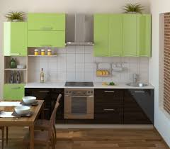 Kitchen Layout For Small Kitchens Kitchen Design Ideas For Small Kitchens India Best Kitchen Ideas
