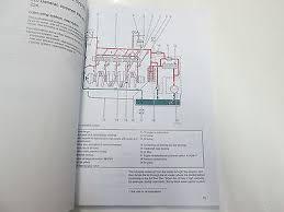 2015 volvo l60h l70h l90h engine descriptions service manual 2015 volvo l60h l70h l90h engine descriptions service manual factory book 15 9