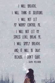 Quotes To Help With Anxiety New Anxiety Information Panic Support Resources Best Mental Health