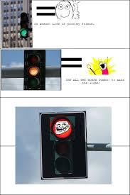 Traffic+light+memes+are+you+feeling+it+now+mrkrabs_31b8de_3300801.png via Relatably.com