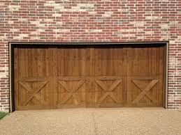 door garage garage door fort worth texas overhead garage door fort worth garage door panies