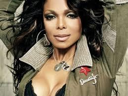 Janet Jackson şarkı sözleri - janet-jackson-1
