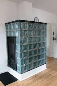 Bos Keramik Velten Bau Und Sonderkeramik