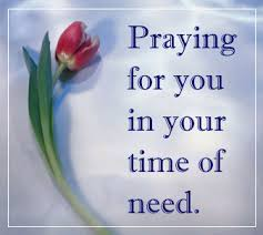 Image result for prayers for strength and comfort
