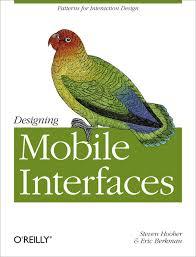 Dan Saffer Designing For Interaction Pdf Designing Mobile Interfaces