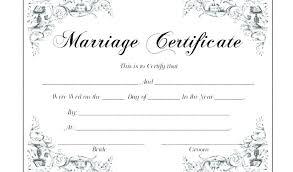 Wedding Ceremony Templates Free Ceremony Booklet Template Church Booklet Template Wedding