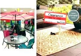 target indoor outdoor rug target outdoor rugs target patio furniture clearance indoor patio furniture target outdoor target indoor outdoor rug