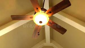 ceiling fan mounting kit vaulted ceiling fan mount cathedral ceiling fans vaulted ceiling fans cathedral ceiling