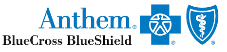 anthem blue cross blue shield get quotes