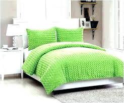 light green bedding lime bedding sets lime green comforter sets home design remodeling ideas lime green light green bedding