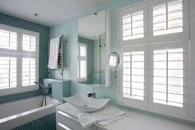 light blue bath light blue bathroom designs65 blue