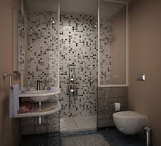 mosaic bathroom design ideas. bathroom tile ideas mosaic tiles healthydetroiter design o
