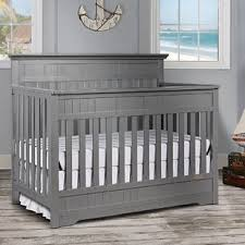 convertible baby cribs. Convertible Baby Cribs E