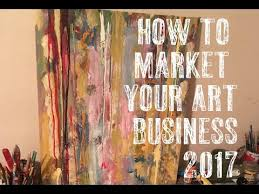 marketing your art business 2017 creative intensive life after art school on wall art business names with marketing your art business 2017 creative intensive life after