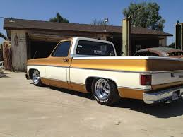 All Chevy chevy c10 body styles : Custom 73 87 Chevy Trucks | Register or Log In To remove these ...