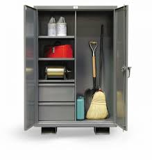 locking wine cabinet. Contemporary Wine 87 Lovely Locking Cabinet Wood Photograph And Wine N