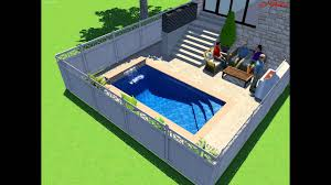 in ground pools rectangle. In Ground Pools Rectangle