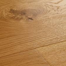 Rustic Wood Flooring Chepstow Engineered Wood Flooring Woodpecker Flooring