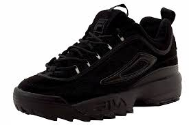 fila disruptor mens. fila-men-039-s-disruptor-ii-athletic-walking- fila disruptor mens