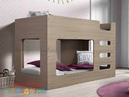 cool bunk beds for 4. Image 1 Cool Bunk Beds For 4