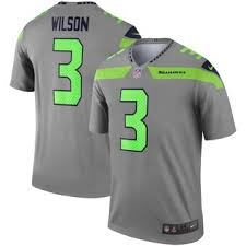 Jerseys Shop Nfl Shop Seahawks Seahawks Nfl Jerseys cacabafcadfeebdff|So, How Did The Giants Do?