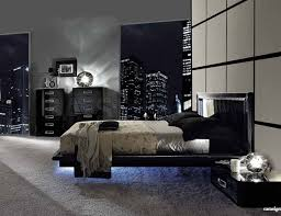 black full bedroom set awesome posts fancy black bedroom sets