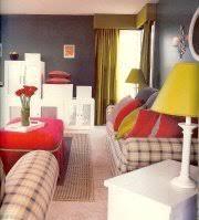 choosing interior paint colorsInterior Paint Colors Guide to Choosing Wall Paint Colors