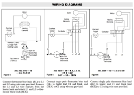 atwood water heater wiring diagram efcaviation com how to wire a water heater 240v at Water Heater Thermostat Wiring Diagram