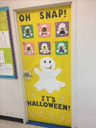 classroom door decorations halloween. Modren Halloween Halloween Classroom Door Decorating Contest  School  Pinterest  Halloween Heksen En Feestdagen With Classroom Door Decorations