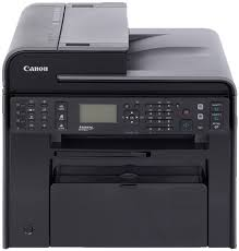 Download the driver that you are looking for. Cheap Canontoner Cartridge Canontoner