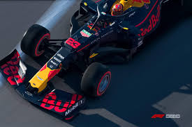 Baku says it has no concerns about formula 1's plans to add a grand prix in miami to the calendar next june and a rising race count. Azerbaijan Virtual F1 Grand Prix Race Report And Result