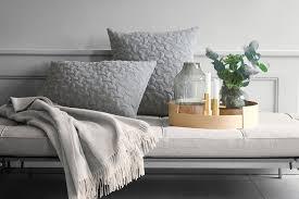 Wohnzimmer deko muss nicht langweilig sein ✔ wenn dich der deutsche möbelhaus einheitsbrei nicht anspricht, findest du hier tolle inspirationen ✯ das wohnzimmer eigent sich hervorragend zum dekorieren: Deko Ideen Fur Die Wohnung Schoner Wohnen