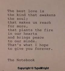 Love Poems By Walt Whitman In The Notebook Creativepoemco Classy Walt Whitman Quotes Love