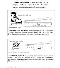 Perimeter and Area Worksheets   3rd, 4th, 5th Grade