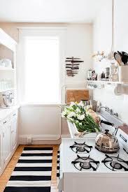 interior design styles for small kitchen